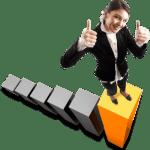 Las 10 claves que te ayudarán a mejorar tu Posicionamiento Web