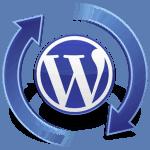 La tabla periódica de los Plugins wordpress que debes conocer #infografia interactiva