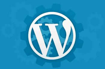 cookies-wordpress