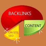 Truco SEO: Como conseguir enlaces de calidad .edu y .gov para tu web