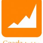 Como mejorar tu posicionamiento web con 3 simples métricas en Google Analytics