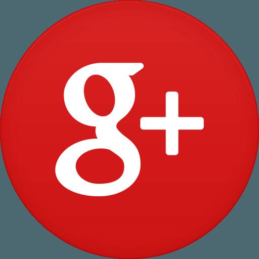 Cómo mejorar tu posicionamiento web con Google Plus