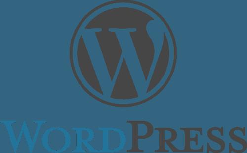 WordPress y el posicionamiento web