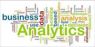 9 KPis para medir la efectividad de tu plan de marketing #Infografía2