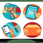 7 consejos SEO para tiendas online que deberias conocer