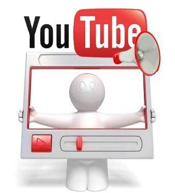 5 motivos para usar Youtube en tu estrategia de marketing online