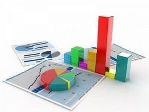 Las 5 herramientas de medición para twitter del Community Manager 2