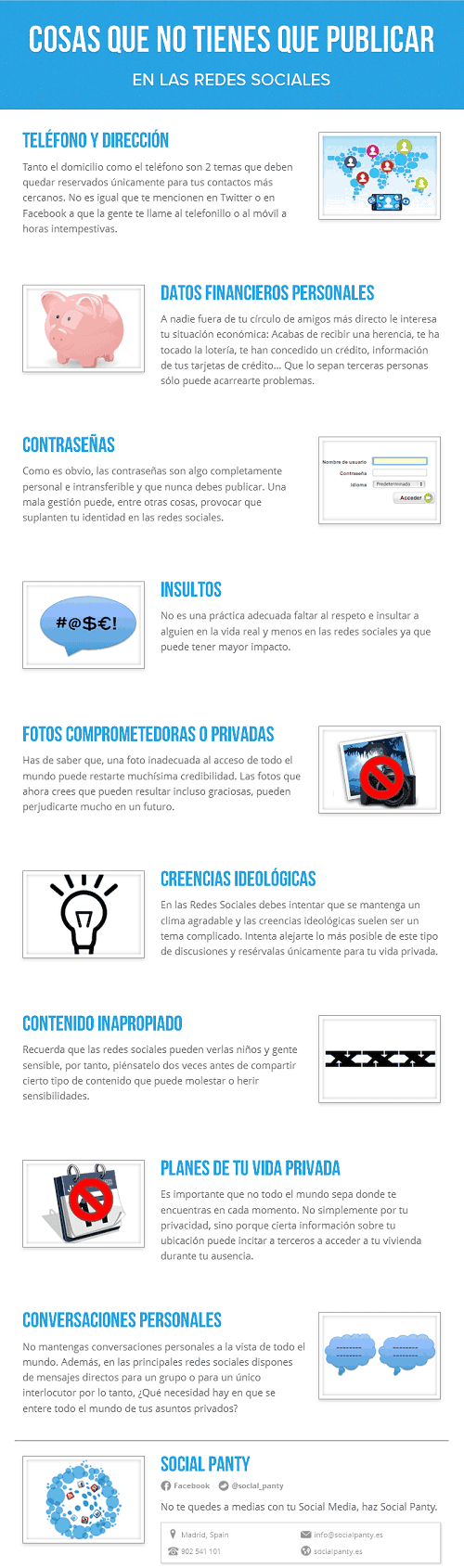 infografia_cosas_que_no_debes_publicar_en_redes_sociales