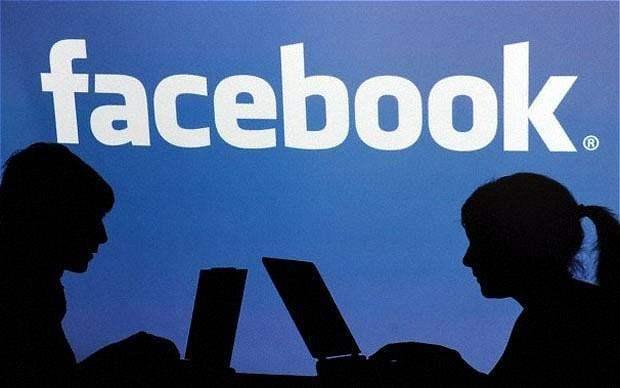 Facebook actualiza algoritmo del orden de las noticias en tu muro
