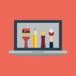 ¿Para qué sirven las infografías en el Posicionamiento web?