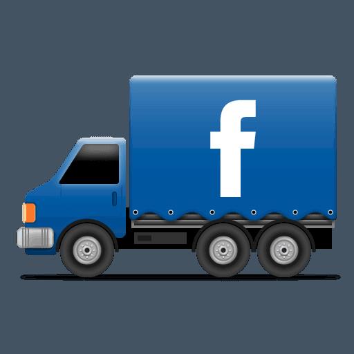 Las 5 claves para el exito de tu campaña en Facebook