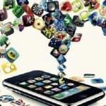 Posicionamiento ASO: Las Herramientas y como posicionar tu App