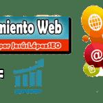 Nuestro Curso SEO de Posicionamiento Web ya esta online!!