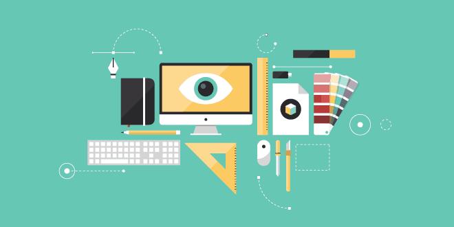 diseño-para-no-diseñadores