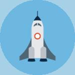 Checklist para la optimización SEO on-page: Factores a mejorar #infografía