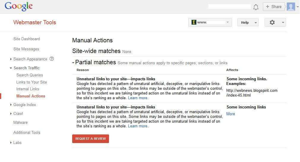 wmt-manual-actions-viewer