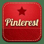 Cómo obtener más seguidores en Pinterest con estos trucos