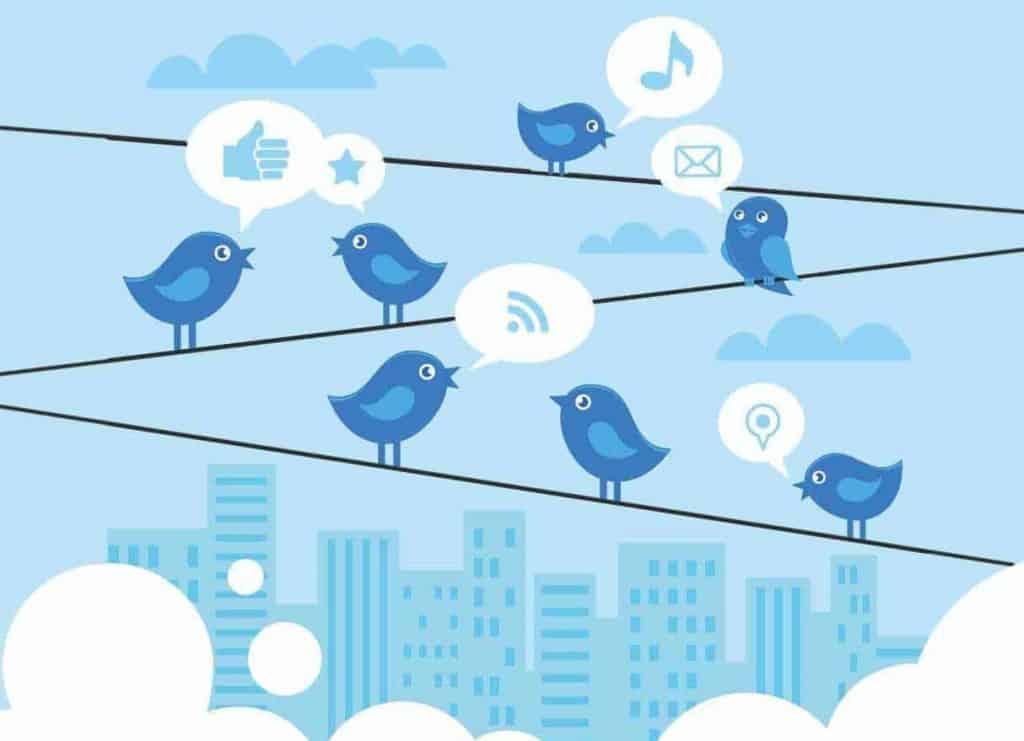 aumentar seguidores twitter