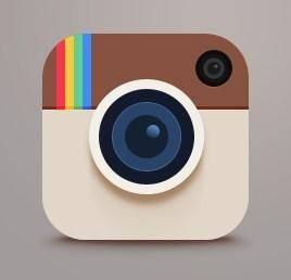 instagram nuevos tamaños