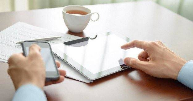 apps que te harán mas productivo