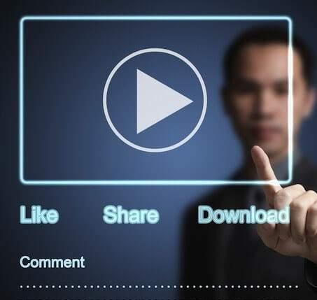 crear mejores videos Facebook