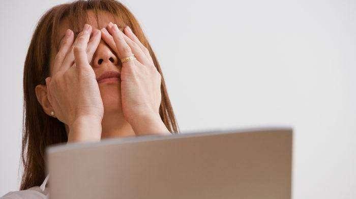 Consejos para evitar discusiones en redes sociales