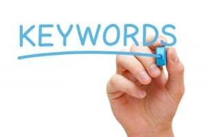 Herramientas SEO ideales para analizar palabras claves