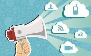 Pasado, Presente y futuro del marketing de contenido