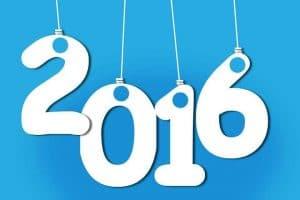 Tendencias SEO que estarán en boga en 2016