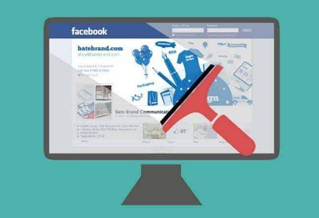 limpiar-redes-sociales-infografia