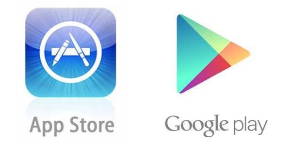 mejores-apps-2015