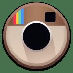 Cómo programar publicaciones en Instagram