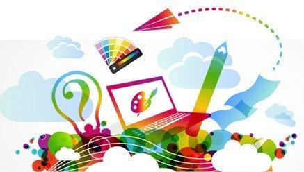 tendencias-diseño-web-marcaron-2015