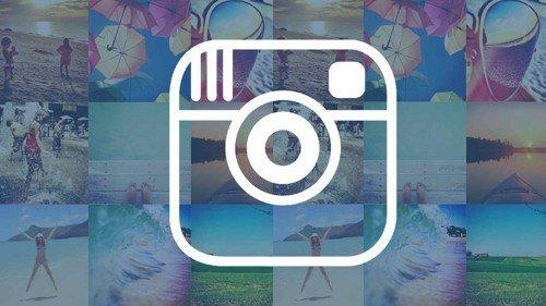 Instagram permitirá gestionar varias cuentas al mismo tiempo