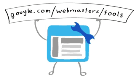 tutorial-añadir-sitio-google-webmaster-tools