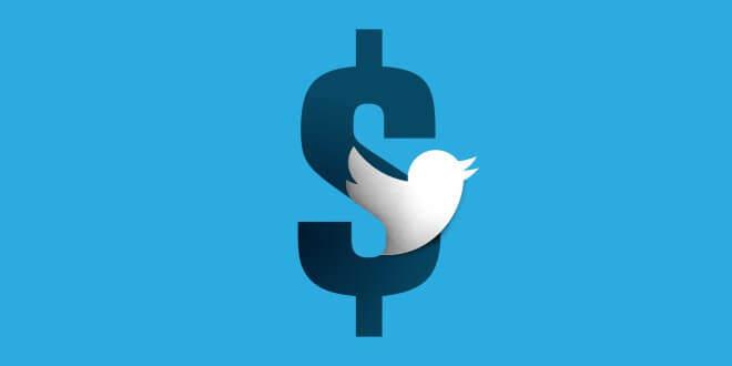 twitter-crisis-pierde-usuarios-acciones