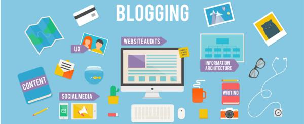 Guía para optimizar tu blog exitosamente