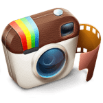 Consejos para tener una fotografía perfecta en Instagram #Infografía
