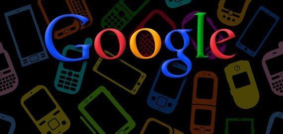 Google actualizó la guía para evaluar la calidad de un sitio parte ii