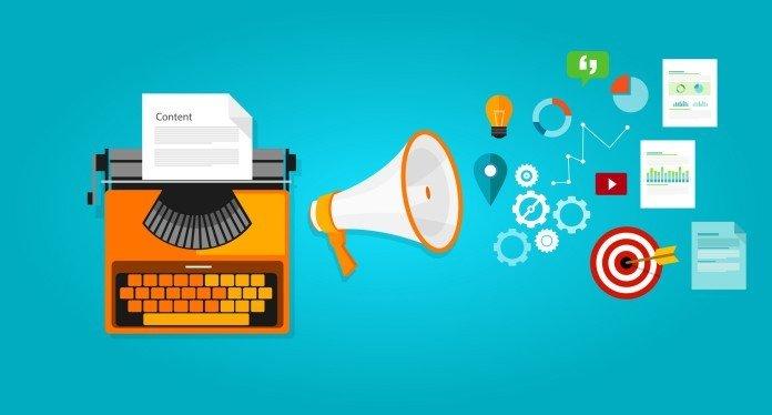 crear-estrategia-marketing-contenidos