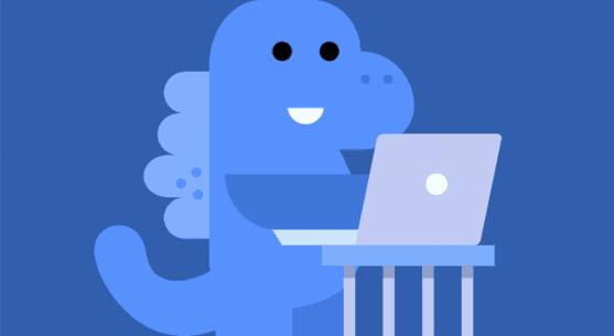 trucos-seguridad-perfil-facebook