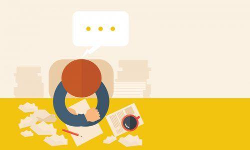crear un manual de estilo para tu blog - Parte I