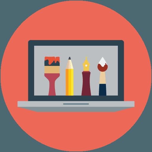 icono consejos diseño web conversiones