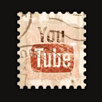 icono-youtube-negocios