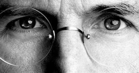 vender más siguiendo las lecciones de Steve Jobs