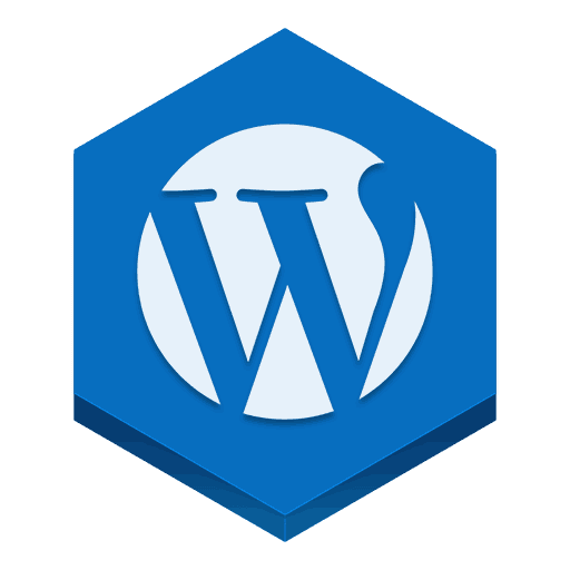 wordpress wpo