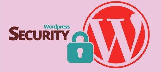 Guía para configurar el .htaccess para mayor seguridad en WordPress