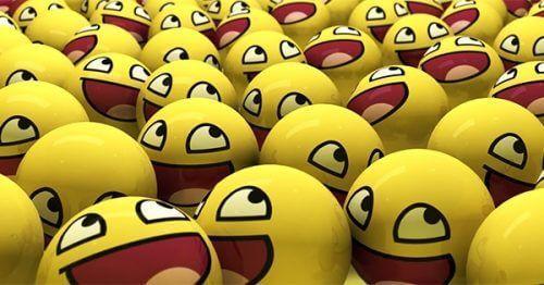 consejos ganar más haciendo sonreír clientes
