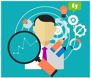 icono-metricas-marketing-contenidos