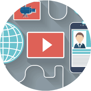 icono-video-marketing-contenido